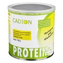 Produktbild Cadion Protein + Pulver