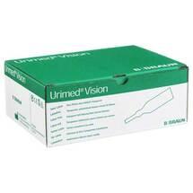 Produktbild Urimed Vision Standard Kondo
