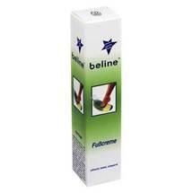 Produktbild Beline Fußcreme