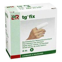 Produktbild TG Fix Netzverband weiß 4m A 24240
