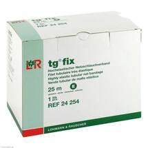 Produktbild TG Fix Netzverband weiß 25m E 24254
