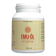 Produktbild Emu Öl Sinoplasan naturrein