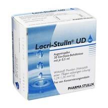 Produktbild Lacri Stulln UD Augentropfen