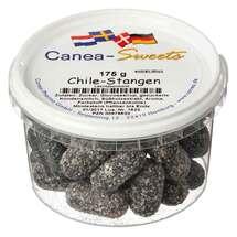 Produktbild Chile Stangen Bonbons