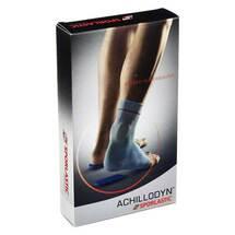 Produktbild Achillodyn Achillessehnenbandage Größe 3 haut 07071