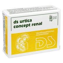 DS Urtica Concept Renal Tabletten