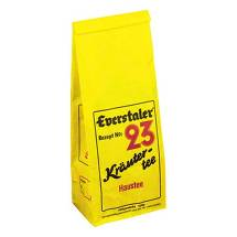 Produktbild Everstaler Rezept Nr. 23 Kräutertee