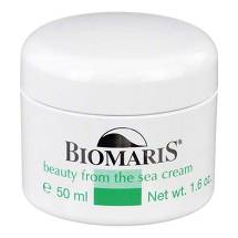 Produktbild Biomaris beauty from the sea Creme