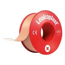 Produktbild Leukoplast 5 m x 2,50 cm 152
