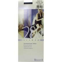 Produktbild Belsana glamour AD 280 d.norm.M nachtblau mit S