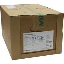 Produktbild Sterofundin Ecobag