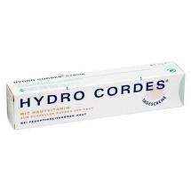 Produktbild Hydro Cordes Creme