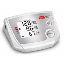 BOSO medicus control vollautomat.Blutdruckmessger.