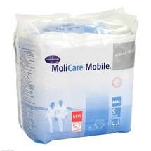 Produktbild Molicare Mobile Inkontinenz Slip Größe 1 small
