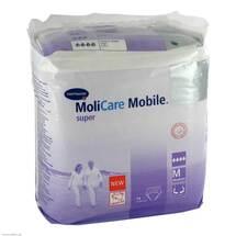 Produktbild Molicare Mobile Super Inkontinenz Slip Größe 2 medium