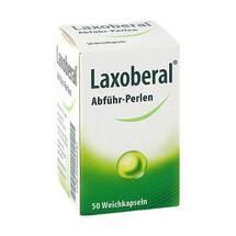Produktbild Laxoberal Abführ Perlen