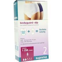 Suprima Body Guard 2 Slip Gr