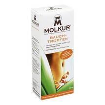 Produktbild Molkur Tropfen