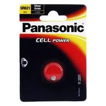 Batterien Knopfzelle SR 621