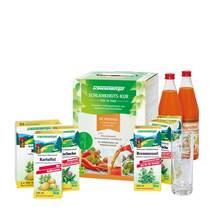 Produktbild Schlankheitskur Fruchtige Schoenenberger