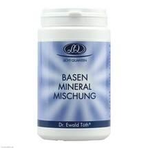Basen Mineral Mischung Lqa P