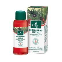 Produktbild Kneipp Rheumabad spezial