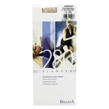 Produktbild Belsana glamour AD 280 d.norm.M champagner mit Spitze