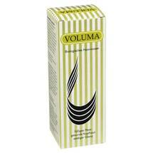 Produktbild Voluma Haarwasser