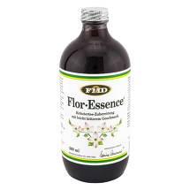 Produktbild Flor Essence Flüssig Kräutertee