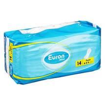 Produktbild Euron Micro super cotton feel Vorlagen