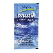 Produktbild Kappus Nautik Duschbad