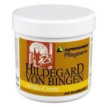 Produktbild AC Hildegard von Bingen Arnika Creme