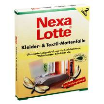 Nexa Lotte Kleider- & Textil