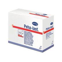 Produktbild Peha-Last Mullbinde elastisch 6 cm x 4 m