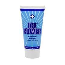 Produktbild Ice Power Kühlgel