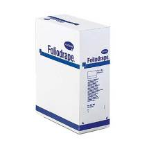 Foliodrape protect Abdecktuch 75x90 cm