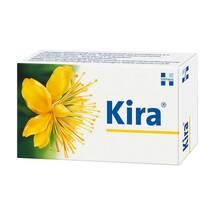 Produktbild Kira 300 mg überzogene Tabletten