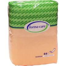 Produktbild Forma Care woman extra