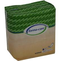 Produktbild Forma Care woman normal