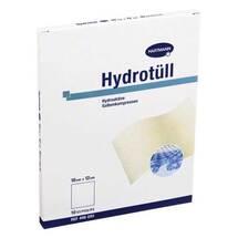 Produktbild Hydrotuell hydroaktive Salbenkompressen 10x12 cm