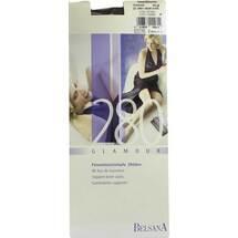Produktbild Belsana glamour AD 280 d.norm.M brenda mit Spitze