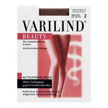 Produktbild Varilind Beauty Schenkelstrümpfe 2 m
