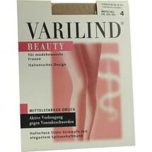 Produktbild Varilind Beauty Schenkelstrümpfe 4 m