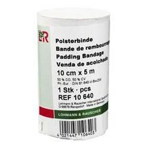 Produktbild Polsterbinde a.Verbandwatte