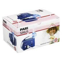 Produktbild Pari Sinus Inhalationsgerät
