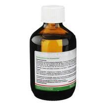 Produktbild Essumat Liquor N flüssig
