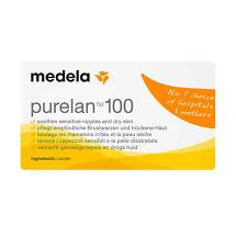 Produktbild Medela Purelan 100