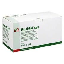 Rosidal Sys