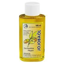 Produktbild Jojoba Öl