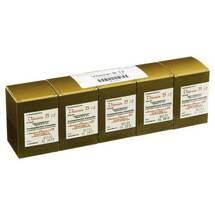 Produktbild Vitamin B12 Auwiesenpharma Kapseln